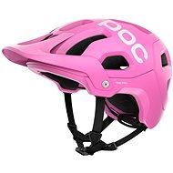 POC Tectal Actinium Pink Matt MLG - Helma na kolo