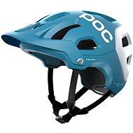 POC Tectal Race SPIN Basalt Blue/Hydrogen White Matt XSS - Helma na kolo