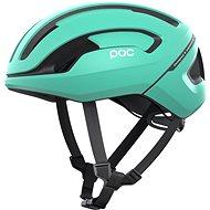 POC Omne Air SPIN Fluorite Green Matt SML - Helma na kolo