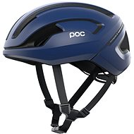 Helma na kolo POC Omne Air SPIN Lead Blue Matt