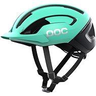 POC Omne Air Resistance SPIN Fluorite Green - Helma na kolo