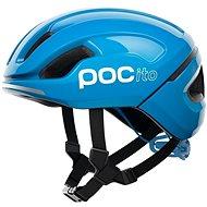 POC POCito Omne SPIN Fluorescent Blue - Helma na kolo