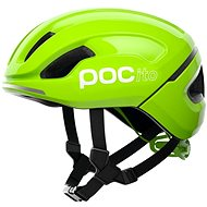 POC POCito Omne SPIN Fluorescent Yellow/Green - Helma na kolo