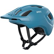 Helma na kolo POC Axion SPIN Basalt Blue Matt