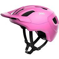 Helma na kolo POC Axion SPIN Actinium Pink Matt