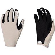 Resistance Enduro Glove Moonstone Grey S