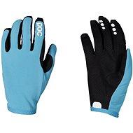 Resistance Enduro Glove Basalt Blue M