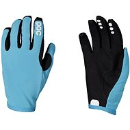 Resistance Enduro Glove Basalt Blue S