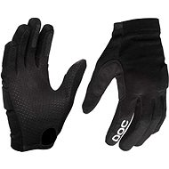 Essential DH Glove Uranium Black M - Cyklistické rukavice