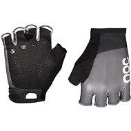 Essential Road Mesh Short Glove Uranium Black XL