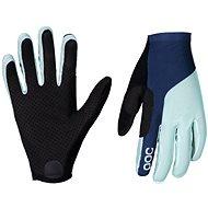 Essential Mesh Glove Apophyllite Green/Turmaline Navy M