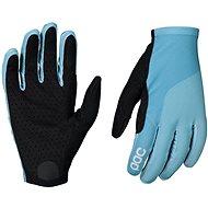 Essential Mesh Glove Lt Basalt Blue/Basalt Blue S - Cyklistické rukavice