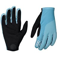 Essential Mesh Glove Lt Basalt Blue/Basalt Blue XL - Cyklistické rukavice