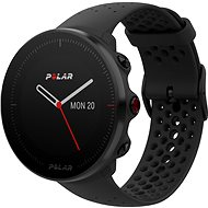Polar Vantage M Black (size S/M) - Sports Watch