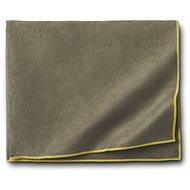 Prana Maha Hand Towel, cargo green, UNI - Ručník