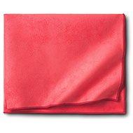 Prana Maha Hand Towel, carmine pink, UNI - Ručník