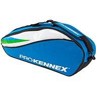 Pro Kennex Single bag - Sportovní taška