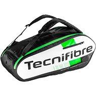 Tecnifibre Green 9R - Sportovní taška
