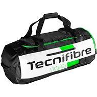 Tecnifibre Trainingová taška Green - Sportovní taška