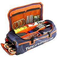 Tecnifibre Rackpack Pro - Sportovní taška