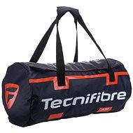 Tecnifibre Rackpack Club - Sportovní taška