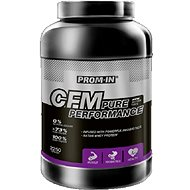 PROM-IN Essential CFM Evolution, 2250g, čokoláda - Protein