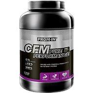 PROM-IN Essential CFM Evolution, 2250g, vanilka - Protein