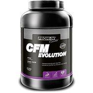 PROM-IN Essential CFM Evolution, 2250g, banán - Protein