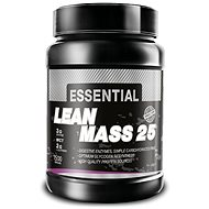 PROMIN Essential Lean Mass 25,1500g - Gainer