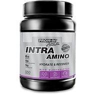PROMIN Intra Amino, 550g, hruška - Aminokyseliny