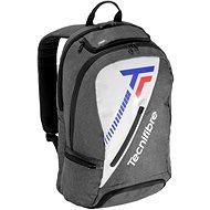 Městský batoh Tecnifibre Icon