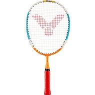 Victor Starter - Badminton Racket