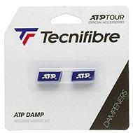 Vibrastop Tecnifibre ATP Damp