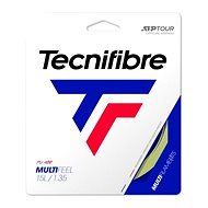 Tecnifibre Multifeel 1,35 natural 12m - Tenisový výplet