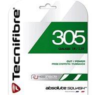 Tecnifibre 305 Green 1,10 12m - Squashový výplet