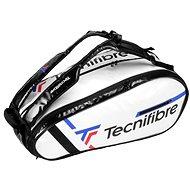 Tecnifibre Tour Endurance 12R, White