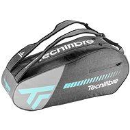Tecnifibre Rebound Endurance 6R
