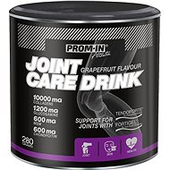 PROM-IN Joint Care Drink 280 g grapefruit - Kloubní výživa