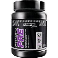 PROM-IN PRE Progressive 750 g - Anabolizér