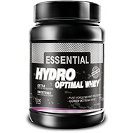 PROM-IN Hydro Optimal Whey 1000 g - Protein