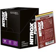 PROM-IN Essential Nitrox Pump Extreme, 10x15g - Anabolizer