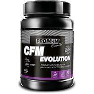 PROM-IN Essential CFM Evolution, 1000g, vanilka
