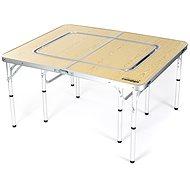 Campgo 9880 - Kempingový stůl