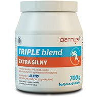 Barny's Triple Blend EXTRA STRONG - Joint nutrition