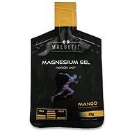 Malbufit Magnesium Gel 35 g - Vitamín