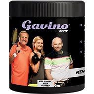 Gavino AKTIV MSM 700 - Kloubní výživa