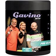 Gavino AKTIV PRO KLOUBY PLUS - Kloubní výživa