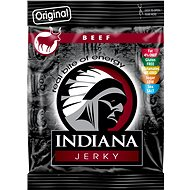 Jerky (beef) Original 25g - Dried meat