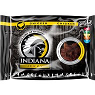 Jerky (chicken) Original 100g - Dried meat