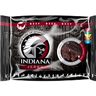 Indiana Jerky beef Hot & Sweet 100g